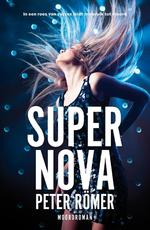 Supernova - Peter Römer (ISBN 9789026135873)