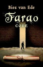 Faraocode - Bies van Ede (ISBN 9789025112547)
