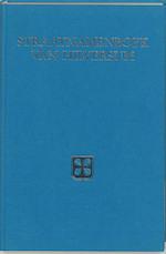 Straatnamenboek van hilversum - Meyer, Stephenie Meyer (ISBN 9789065503176)