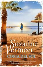 Costa del Sol - Suzanne Vermeer (ISBN 9789400504899)