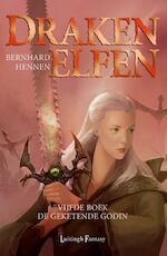 De geketende godin - Bernhard Hennen (ISBN 9789024562848)