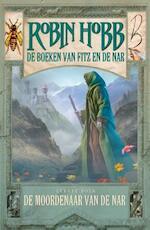De moordenaar van de Nar - Robin Hobb (ISBN 9789024564842)