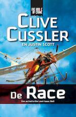 De race - Clive Cussler (ISBN 9789044345438)
