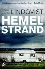 Hemelstrand - John Ajvide Lindqvist (ISBN 9789044973402)
