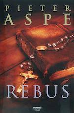 Rebus - Pieter Aspe