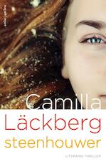 Steenhouwer - Camilla Läckberg (ISBN 9789026331466)