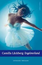 Engeleneiland - Camilla Läckberg (ISBN 9789026331510)