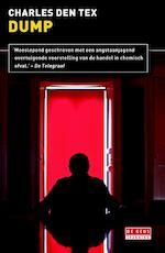 Dump - Charles den Tex (ISBN 9789044516647)
