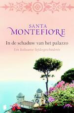 In de schaduw van het palazzo - Santa Montefiore (ISBN 9789460234941)