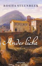 Ander licht - Rosita Steenbeek