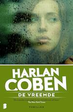 De vreemde - Harlan Coben (ISBN 9789402303032)