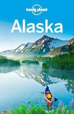 Lonely Planet Alaska dr 11