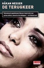 Terugkeer - Håkan Nesser (ISBN 9789044523997)