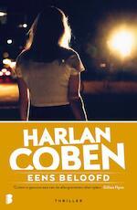 Eens beloofd - Harlan Coben (ISBN 9789460925436)