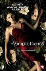 The vampire Diaries - Stefans dagboeken 1 - Oorsprong - L.J. Smith (ISBN 9789460236471)