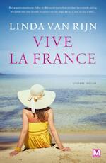 Vive La France - Linda van Rijn (ISBN 9789460688584)