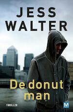 Wij wonen in water - Jess Walter (ISBN 9789460682292)