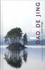 Dao De Jing - Jaap Voigt (ISBN 9789081319607)