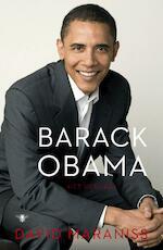 Barack Obama - David Maraniss (ISBN 9789023472841)