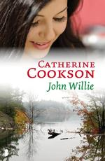 John Willie - Catherine Cookson (ISBN 9789460234484)