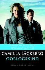 Oorlogskind - Camilla Läckberg (ISBN 9789041425294)