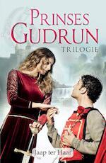 Prinses Gudrun trilogie - Jaap ter Haar (ISBN 9789026608810)