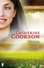 Mary Ann van huis - Catherine Cookson (ISBN 9789022563236)