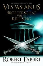 Broederschap van de kruising - Robert Fabbri (ISBN 9789045205854)