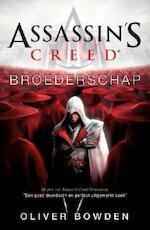 Assassins creed Broederschap
