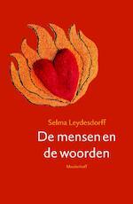 De mensen en de woorden - Selma Leydesdorff (ISBN 9789029074766)