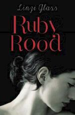 Ruby Rood / Midprice - L. Glass (ISBN 9789048802609)