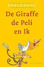 De giraffe, de peli en ik - Roald Dahl (ISBN 9789026115882)