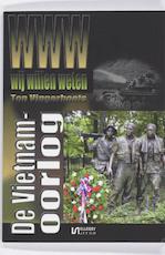 Vietnam-oorlog