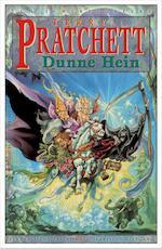 Dunne Hein - Terry Pratchett (ISBN 9789022551165)