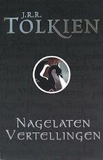 Nagelaten vertellingen - J.R.R. Tolkien (ISBN 9789022555248)