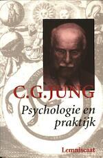 Psychologie en praktijk - C.G. Jung (ISBN 9789060699713)