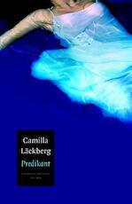 Predikant - Camilla Läckberg (ISBN 9789041415905)