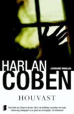 Houvast - Harlan Coben (ISBN 9789022562413)