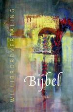 Bijbel (ISBN 9789061731689)