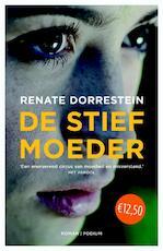De stiefmoeder - Renate Dorrestein (ISBN 9789057595530)
