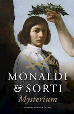 Mysterium - Rita Monaldi, Monaldi, Francesco P. Sorti, Sorti (ISBN 9789023475798)