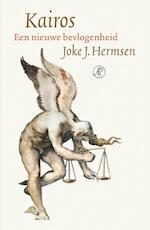 (N)iets ontbreekt ons - Joke J. Hermsen (ISBN 9789029587907)