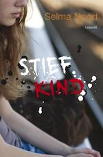 Stiefkind - Selma Noort (ISBN 9789025862794)