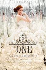 De one - Kiera Cass (ISBN 9789000338665)