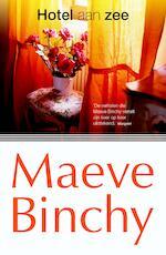 Hotel aan zee - Maeve Binchy (ISBN 9789000316106)
