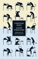 Achternamiddagen - Christiaan Weijts (ISBN 9789029593403)