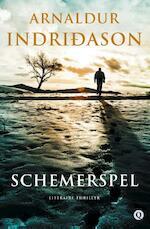 Schemerspel - Arnaldur Indridason (ISBN 9789021446608)