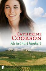 Als het hart hunkert - Catherine Cookson (ISBN 9789460233135)