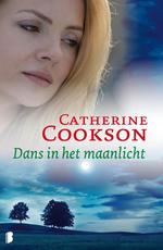 Dans in het maanlicht - Catherine Cookson (ISBN 9789460234316)