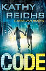 Code - Kathy Reichs (ISBN 9789460236877)